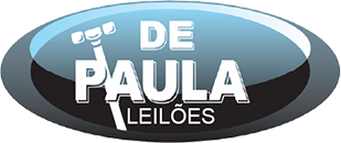 RIO DE JANEIRO-RJ - De Paula Leilões